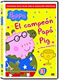 Peppa Pig - Volumen 13 [DVD]
