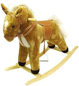 Rocking horse online shopping india