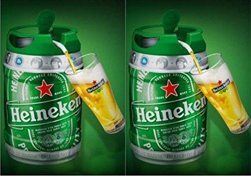 2-x-5-liter-heineken-bierfass-mit-zapfhahn-draught-keg-5