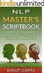 NLP Master's Scriptbook: The 24 Neuro...