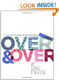 Over and Over: A Catalog of Hand-drawn Patterns