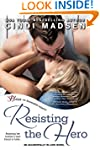 Resisting the Hero: An Accidentally i...