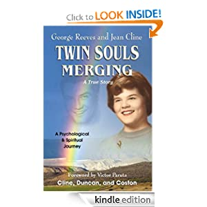 Twin Souls Merging