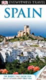 Product 0756694930 - Product title DK Eyewitness Travel Guide: Spain