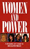 Women and power (0356106454) by Miles, Rosalind