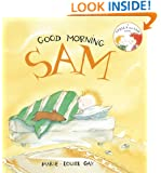 Good Morning, Sam (Stella and Sam)