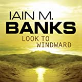 img - for Look to Windward: Culture Series, Book 7 book / textbook / text book
