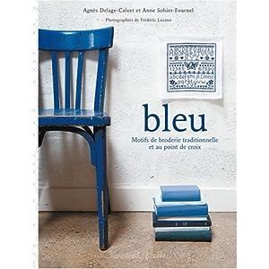 Bleu  [PDF l DF]