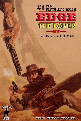 edge-the-loner-edge-series-book-1