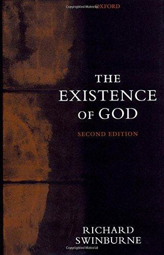 the existence of god essay