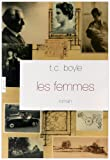 img - for Les femmes (French Edition) book / textbook / text book