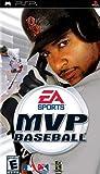 Mvp Baseball / Game
