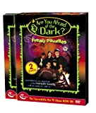 Are You Afraid of the Dark [DVD] [2006] [Region 1] [US Import] [NTSC]