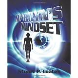 Marilyn's Mindsetby P. Coates Stuart P....