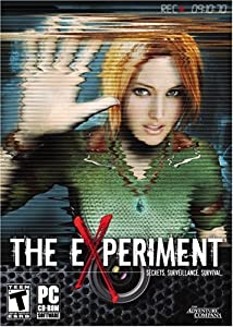 The Experiment - PC