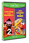 Double Feature: Learning About Number...