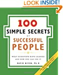The 100 Simple Secrets Of Successful...