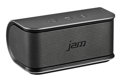 jam-hx-p560-alloy-wireless-stereo-speaker
