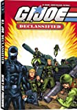 img - for G.I. Joe - Dreadnoks Declassified (G. I. Joe (Graphic Novels)) book / textbook / text book