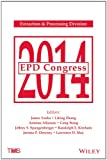 img - for EPD Congress 2014 book / textbook / text book