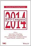 EPD Congress 2014