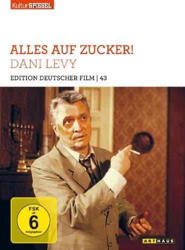 Alles auf Zucker! / Edition Deutscher Film