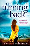 No-Turning-Back-The-cant-put-it-down-thriller-of-the-year