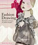 Fashion Drawing: Illustration Techniq...
