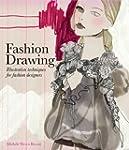 Fashion Drawing: Illustration Techniq...