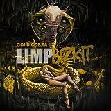 echange, troc Limp Bizkit - Gold Cobra - Edition limitée