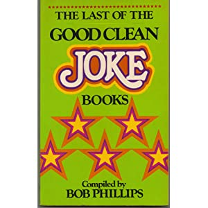 jokes for kids, bob phillips, riddles for kids, ready set read