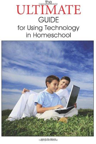 Keep Kids Safe Online front-87881