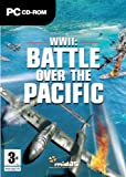 WWII: Battle over the Pacific (PC CD)
