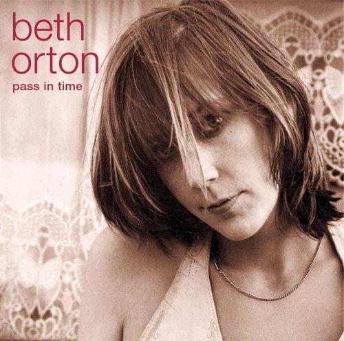Beth Orton - It