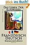 Franz�sisch Lernen - Bilinguales Buch...