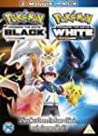 Pokemon The Movie White - Victini And...