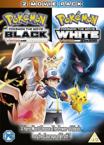pokemon-the-movie-black-pokemon-the-movie-white-double-pack-dvd