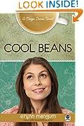 Cool Beans: A Maya Davis Novel (Maya Davis Series)
