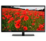 "Logik L24FED13 24"" Inch Flat Screen L..."