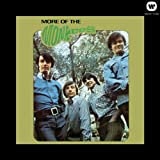 More of the Monkees