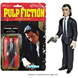 Funko Pulp Fiction Series 1 - Vincent Vega ReAction Figure