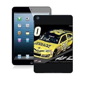 NASCAR Matt Kenseth 20 Dollar General iPad Mini Case by Keyscaper