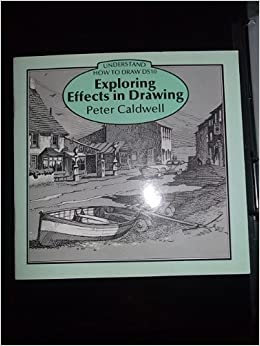 how to draw special effects