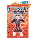 Ceres: Celestial Legend, Vol. 1: Aya