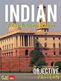 INDIAN POLITY AND CONSTITUTION  Objective Applicable For All Competitive Exams 1750+ Sure Questions ________________________________ Contents ________________________________ QUESTIONS WITH ANSWERS •Indian Constitutional Development •Consti...