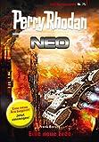 Perry Rhodan Neo 75: Eine neue Erde: Staffel: Protektorat Erde (Perry Rhodan Neo Paket)