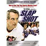 Slap Shot [DVD]by Paul Newman