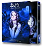 Buffy the Vampire Slayer: The Complet...