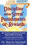 Discipline Without Stress, Punishment...