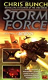Stormforce: Book Three of the Last Legion (0451456882) by Bunch, Chris
